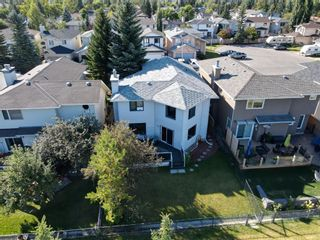Photo 31: 21 MCKENZIE Place SE in Calgary: McKenzie Lake Detached for sale : MLS®# A1032220