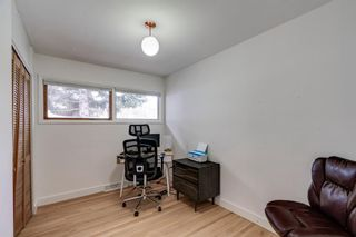 Photo 13: 2543 11 Avenue NW in Calgary: St Andrews Heights Detached for sale : MLS®# A1066144