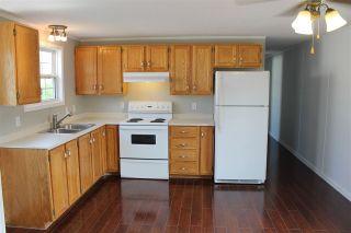 Photo 4: 292 Parklane Drive in Lower Sackville: 25-Sackville Residential for sale (Halifax-Dartmouth)  : MLS®# 201503165
