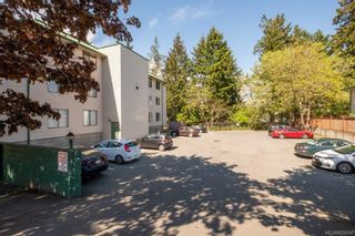 Photo 27: 104 3108 Barons Rd in : Na Uplands Condo for sale (Nanaimo)  : MLS®# 876094