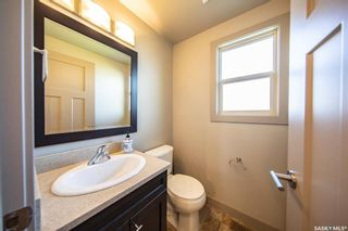 Photo 12: 202 Maningas Bend in Saskatoon: Evergreen Residential for sale : MLS®# SK870482