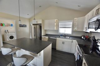 Photo 3: 291 FOSTER Way in Williams Lake: Williams Lake - City House for sale (Williams Lake (Zone 27))  : MLS®# R2546909