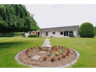 """Photo 10: 21941 127TH Avenue in Maple Ridge: West Central House for sale in """"DAVIDSON AREA"""" : MLS®# V893432"""