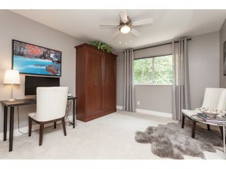 """Photo 29: 173 ASPENWOOD Drive in Port Moody: Heritage Woods PM House for sale in """"HERITAGE WOODS"""" : MLS®# R2494923"""