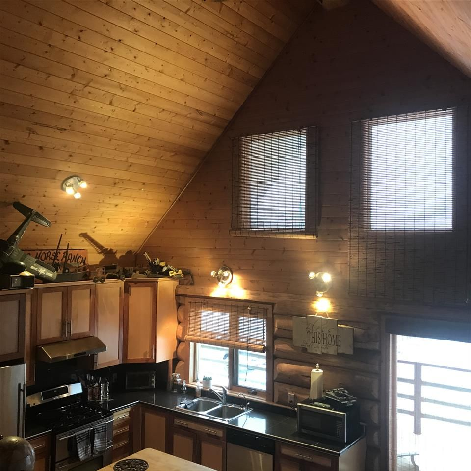 Photo 18: Photos: 13188 PRESTON Road in Charlie Lake: Fort St. John - Rural W 100th House for sale (Fort St. John (Zone 60))  : MLS®# R2524005