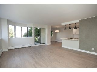 Photo 8: 3B 1568 West 12th ave in Vancouver: Fairview VW Condo for sale (Vancouver West)  : MLS®# R2000963
