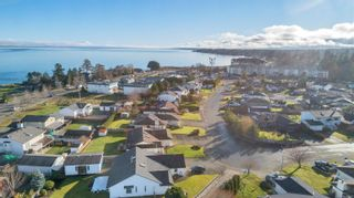 Photo 3: 97 Larwood Rd in : CR Willow Point Land for sale (Campbell River)  : MLS®# 861562
