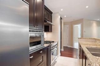 """Photo 8: 505 14824 N BLUFF Road: White Rock Condo for sale in """"Belaire"""" (South Surrey White Rock)  : MLS®# R2024928"""