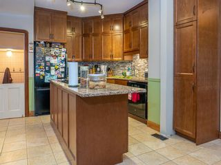 Photo 16: 722 River Road in Lockport: R13 Residential for sale : MLS®# 202117520