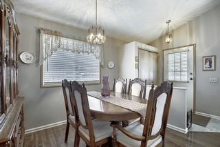 Photo 8: 305 Martinwood Place NE in Calgary: Martindale Detached for sale : MLS®# A1038589