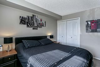 Photo 11: 1103 16969 24 Street SW in Calgary: Bridlewood Apartment for sale : MLS®# A1116268