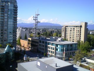 """Photo 42: # 1107 - 615 Belmont Street in New Westminster: Uptown NW Condo for sale in """"BELMONT TOWERS"""" : MLS®# V830209"""