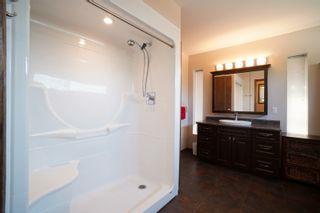 Photo 16: 36 Radisson in Portage la Prairie: House for sale : MLS®# 202119264