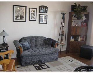 Photo 4: 1833 PLESSIS Road in WINNIPEG: Transcona Residential for sale (North East Winnipeg)  : MLS®# 2821580