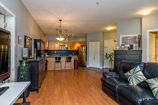 Photo 3: 401 10499 UNIVERSITY Drive in Surrey: Whalley Condo for sale (North Surrey)  : MLS®# R2278362