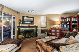 "Photo 9: 29 20699 120B Avenue in Maple Ridge: Northwest Maple Ridge Townhouse for sale in ""THE GATEWAY"" : MLS®# R2502906"