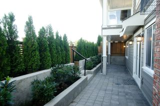 """Photo 28: 3557 MCGILL ST in Vancouver: Hastings East House for sale in """"VANCOUVER HEIGHTS"""" (Vancouver East)  : MLS®# V970649"""