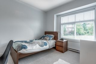 """Photo 10: 18 13819 232 Street in Maple Ridge: Silver Valley Townhouse for sale in """"BRIGHTON"""" : MLS®# R2619727"""