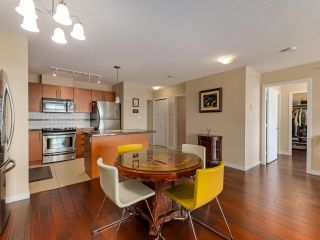 """Photo 6: 1504 5611 GORING Street in Burnaby: Central BN Condo for sale in """"Legacy"""" (Burnaby North)  : MLS®# R2616548"""
