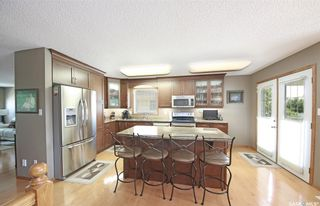 Photo 8: 3766 QUEENS Gate in Regina: Lakeview RG Residential for sale : MLS®# SK864517