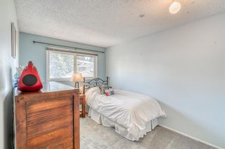 Photo 19: 23 5019 46 Avenue SW in Calgary: Glamorgan Row/Townhouse for sale : MLS®# A1150521