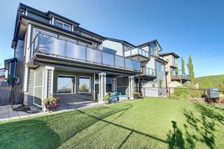 Photo 39: 159 Sunset View: Cochrane Detached for sale : MLS®# A1114745