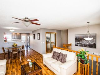 Photo 4: 25 Millbank Bay SW in Calgary: Millrise Detached for sale : MLS®# A1072623