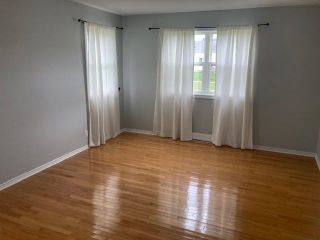 Photo 5: 24 Abbey Road in Amherst: 101-Amherst,Brookdale,Warren Residential for sale (Northern Region)  : MLS®# 202113678