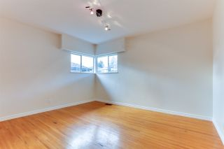 Photo 14: 18 N SEA Avenue in Burnaby: Capitol Hill BN House for sale (Burnaby North)  : MLS®# R2527053