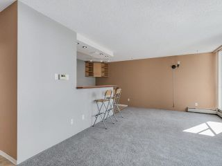 """Photo 3: 705 6689 WILLINGDON Avenue in Burnaby: Metrotown Condo for sale in """"KENSINGTON HOUSE"""" (Burnaby South)  : MLS®# V1117773"""