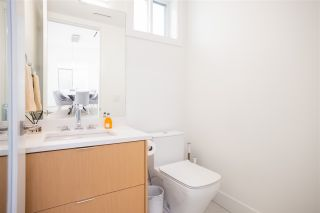 Photo 26: 160 E 58TH AVENUE in Vancouver: South Vancouver House for sale (Vancouver East)  : MLS®# R2509220