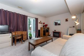 """Photo 28: 8 5926 VEDDER Road in Chilliwack: Vedder S Watson-Promontory Townhouse for sale in """"Catalina Place"""" (Sardis)  : MLS®# R2576238"""