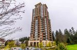 Property Photo: 1503 6823 STATION HILL DR in Burnaby