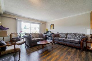 Photo 7: 6233 ELGIN Street in Vancouver: South Vancouver House for sale (Vancouver East)  : MLS®# R2584330