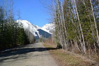 """Photo 22: 4870 FREEDA Road in Smithers: Smithers - Rural Land for sale in """"Lake Kathlyn"""" (Smithers And Area (Zone 54))  : MLS®# R2550465"""