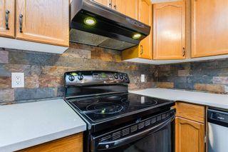 Photo 18: 78 501 Youville Drive E in Edmonton: Zone 29 House Half Duplex for sale : MLS®# E4255513