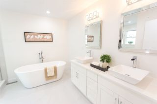 Photo 10: 1200 DURANT Drive in Coquitlam: Scott Creek House for sale : MLS®# R2275772