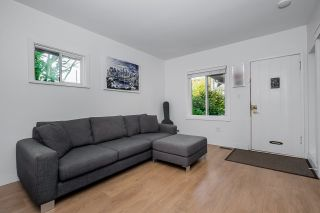 Photo 3: 449 E 8TH Street in North Vancouver: Central Lonsdale House for sale : MLS®# R2566400