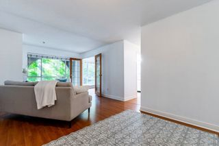 """Photo 13: 103 1166 W 6TH Avenue in Vancouver: Fairview VW Condo for sale in """"SEASCAPE VISTA"""" (Vancouver West)  : MLS®# R2611429"""