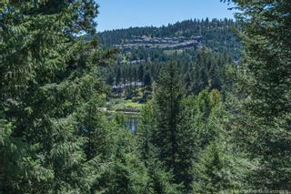 Photo 12: 620 Birdie Lake Court, in Vernon: House for sale : MLS®# 10212570