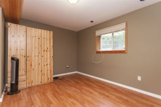 Photo 32: 8278 MCINTYRE Street in Mission: Mission BC House for sale : MLS®# R2448056