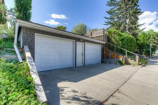 Photo 32: 1505 25 Avenue SW in Calgary: Bankview Detached for sale : MLS®# A1134371