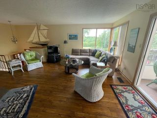 Photo 8: 267 Sinclair Road in Chance Harbour: 108-Rural Pictou County Residential for sale (Northern Region)  : MLS®# 202121657