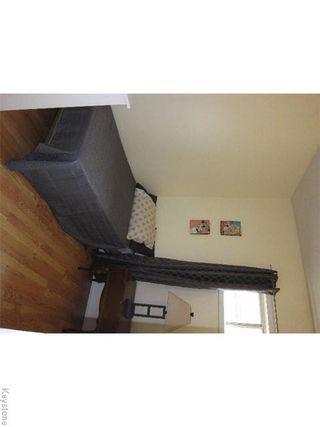 Photo 5: 119 Ralph Avenue West in WINNIPEG: Transcona Residential for sale (North East Winnipeg)  : MLS®# 1516568