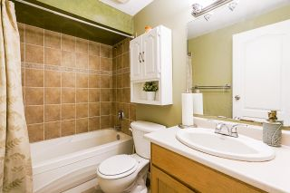 "Photo 29: 35 8863 216 Street in Langley: Walnut Grove Townhouse for sale in ""Emerald Estates"" : MLS®# R2525536"