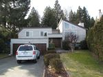 Property Photo: 2877 Century CRES in Abbotsford