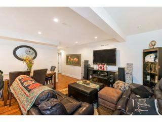 "Photo 31: 14932 59 Avenue in Surrey: Sullivan Station House for sale in ""Miller's Lane"" : MLS®# R2494037"
