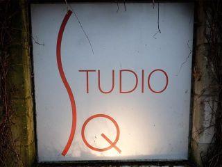 "Photo 13: 301 37841 CLEVELAND Avenue in Squamish: Downtown SQ Condo for sale in ""Studio SQ"" : MLS®# R2574527"