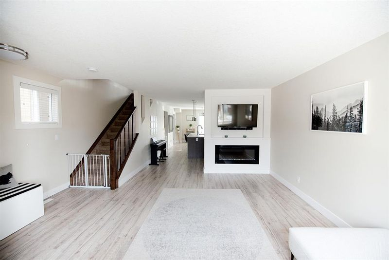 FEATURED LISTING: 2434 26A Street Southwest Calgary