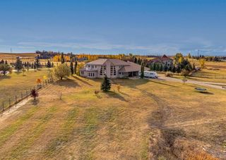 Photo 49: 55 Marquis Meadows Place SE: Calgary Detached for sale : MLS®# A1150415